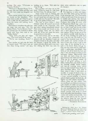 June 28, 1982 P. 45