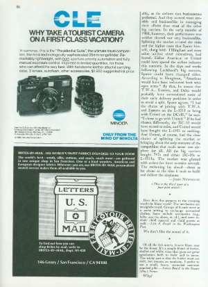 June 28, 1982 P. 87