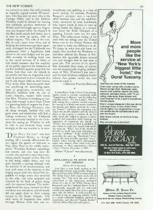 June 28, 1982 P. 88