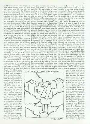 June 28, 1982 P. 90