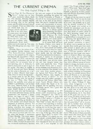 June 28, 1982 P. 96