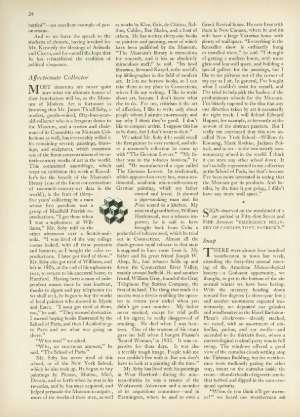 February 4, 1961 P. 24