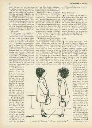 February 4, 1961 P. 26