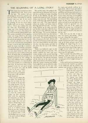 February 4, 1961 P. 28