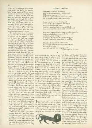 February 4, 1961 P. 30