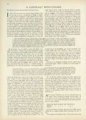 February 4, 1961 P. 36