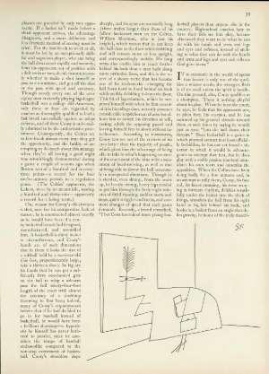 February 4, 1961 P. 38