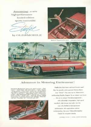 February 4, 1961 P. 69