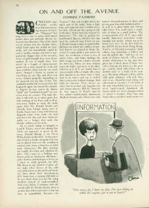 February 4, 1961 P. 78