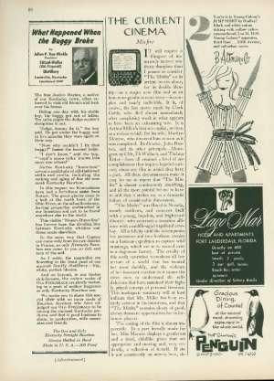 February 4, 1961 P. 86