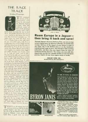 February 4, 1961 P. 95