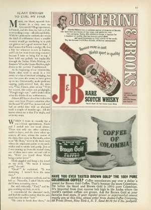 February 4, 1961 P. 97