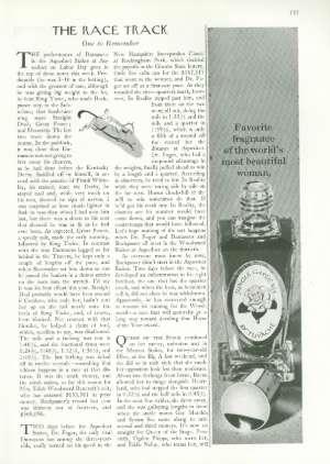 September 16, 1967 P. 136
