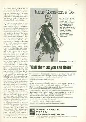 September 16, 1967 P. 157
