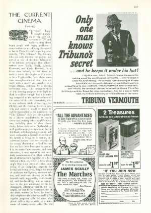 September 16, 1967 P. 187
