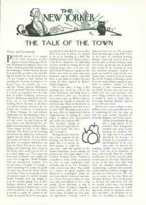 September 16, 1967 P. 37