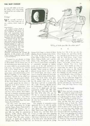 September 16, 1967 P. 39