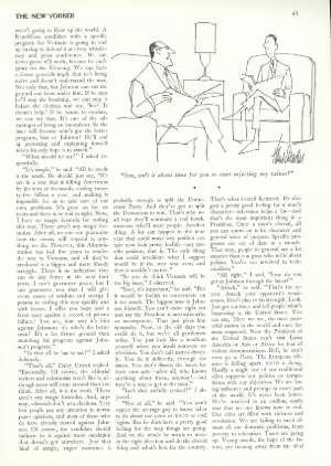 September 16, 1967 P. 42