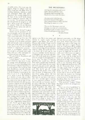 September 16, 1967 P. 44