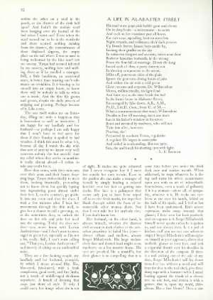 September 16, 1967 P. 52