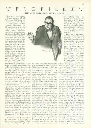September 16, 1967 P. 55
