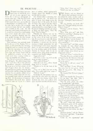 July 18, 1942 P. 13