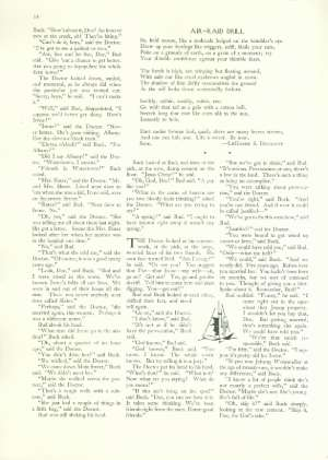 July 18, 1942 P. 14