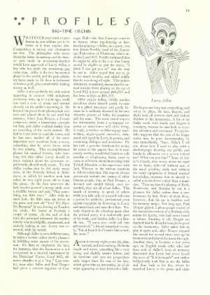 July 18, 1942 P. 19
