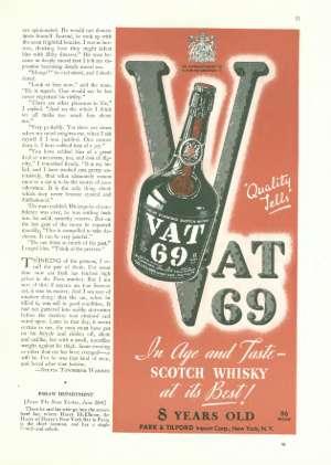 July 18, 1942 P. 30