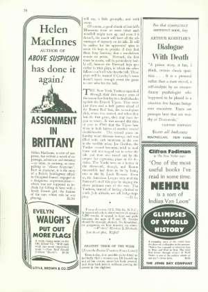 July 18, 1942 P. 57