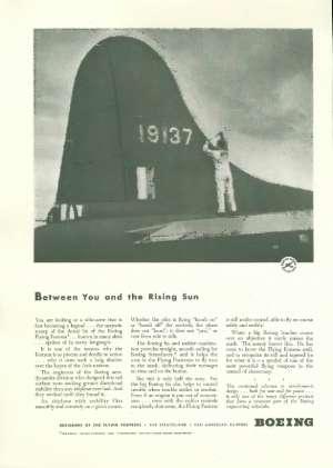 July 18, 1942 P. 7
