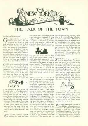 June 30, 1934 P. 9