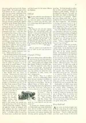 June 30, 1934 P. 10