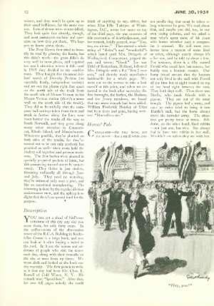 June 30, 1934 P. 13