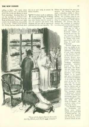June 30, 1934 P. 20