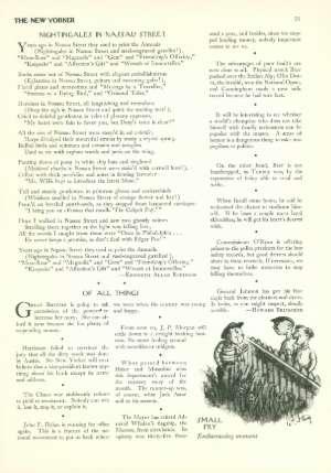 June 30, 1934 P. 25