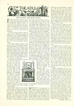 June 30, 1934 P. 26