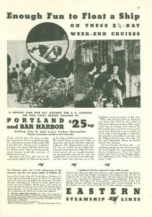 June 30, 1934 P. 28