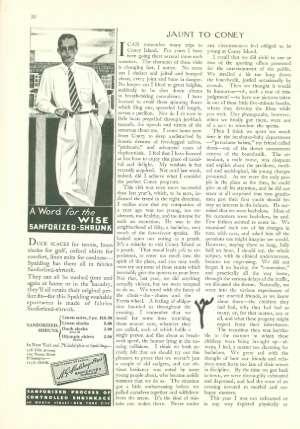 June 30, 1934 P. 30