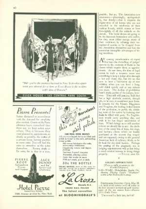 June 30, 1934 P. 41