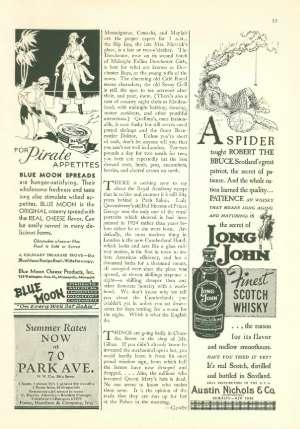June 30, 1934 P. 52