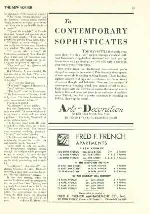 June 30, 1934 P. 62