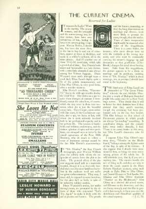 June 30, 1934 P. 64