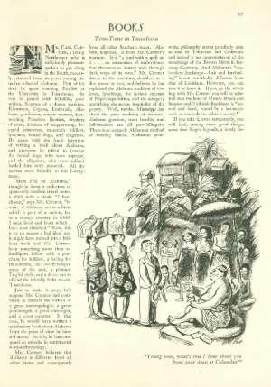 June 30, 1934 P. 67
