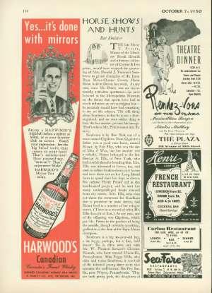 October 7, 1950 P. 115