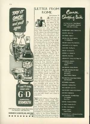 October 7, 1950 P. 116