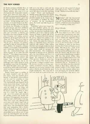 October 7, 1950 P. 25