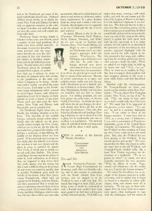 October 7, 1950 P. 27