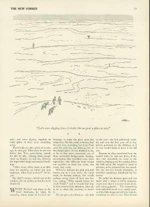 October 7, 1950 P. 28