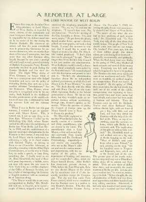 October 7, 1950 P. 35
